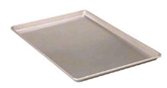 CookwarePro.com : Tar Hong Full Size Aluminum Sheet Pan [ALSP1826 ...