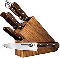 Forschner 11-piece Knife block set #46153