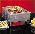 Nemco Countertop Food Warmer 6055A
