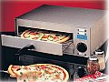 Nemco Pizza oven 15 # 6215