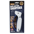 Knife Sharpener Accusharp