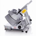 Bizerba PRO Safety Slicer, Automatic #GSP-HDAUTOW/LIFT