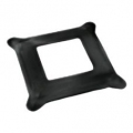 Blendtec Square Hole Lid #200090