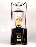 Blendtec Q-Series Blender Package #ICB-4