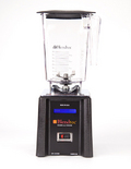 Blendtec SpaceSaver Blender #100356