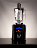 Blendtec SpaceSaver Twister Blender #SSWST