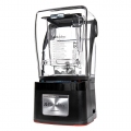 Blendtec Stealth On-Counter #T-CQB1