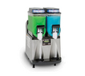 Bunn Ultra Gourmet Ice Frozen Drink Machine #ULTRA-2