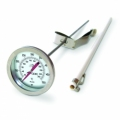 CDN Insta-Read Long Stem Fry Thermometer #IRL500