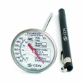 CDN Pro-Accurate Insta-Read Overnproof Meat Thermometer #IRM190