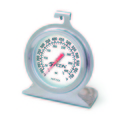 CDN ProAccurate High Heat Oven Thermometer #POT750X