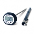 CDN ProAccurate Digital Thermometer #DT392