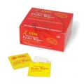 CDM Thermometer Probe Wipes, 200/pk #PW200