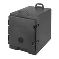 Cambro Camcarrier, Black #300MPC110