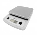 Escali Supernova 13 lb. Digital Scale #P136PL-C