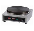 Krampouz Crepe Griddle, Electric #CECIF4