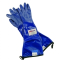 Tucker Fryer Gloves, Medium #BK92263
