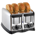 Hamilton Beach Pop-up Toaster #24850