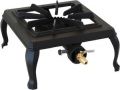 Hurricane Economy One Burner Stove #63-5111