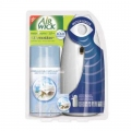 AIR WICK FRESHMATIC Ultra Automatic Spray Starter Kit #REC82289