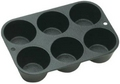 Lodge Muffin Pan #L5P3
