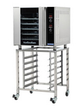 Moffat Convection Oven #E32D5