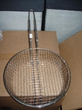 American Eagle Culinary Basket Coarse 12""
