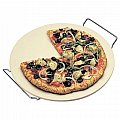 "Progressive International 15"" Pizza Stone #GPSR-15"