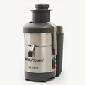 Robot Coupe Electric Juicer #J80 Ultra