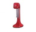 Smart Kitchen Drink Mixer Red #DM21-US-R