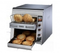 Star Conveyor Toaster #QCS2-600H