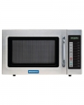 Green World Microwave Oven Digital, 1000 Watt #TMW-1100E