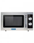 Green World Microwave Dial, 1000 Watt #TMW-1100M