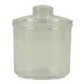Tar Hong Glass Jar GLCJ007