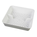 Thunder ABS Floor Sink Strainer #PLFDS285