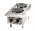 Toastmaster Hot Plate, Electric #TMHPF