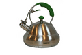 Turbo Pot Tea Kettle #TPS8001