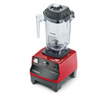 VitaMix Bar Boss Advance 5085