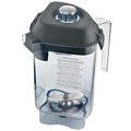 VitaMix Advance Container 32 oz -15981