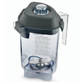Vitamix #15978 Advance Container 48 oz.