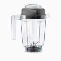 Vitamix 32-ounce Dry Grains Container #015845