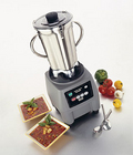 Waring 1 Gallon Food Blender #CB15