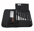 Winco Knife Bag, 10 Compt. #KBG-10