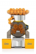 Zumex Speed Orange Juicer