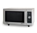 Amana Dial Type Microwave Oven 1000 Watts - RMS10D