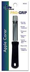Update Pro-Grip Apple Corer  EGU-2