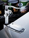 Edlund G-2 Manual Can Opener