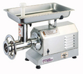 German Knife Table Grinder All Gear Drive S/S Head 1.5 HP GG-22