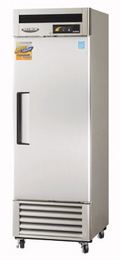 Turbo Air New Maximum One Door Refrigerator - MSR-23NM