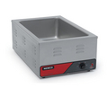Nemco Countertop Cooker/Warmer #6055A-CW